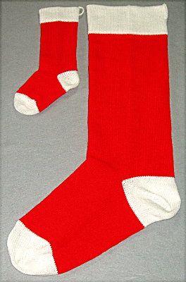 extra large christmas stocking - Extra Large Christmas Stockings