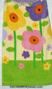 best of the bunch kitchen hand towel